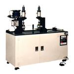 company-prof-mini-DP-240