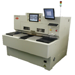 company-prof-mini-DX-524NEW