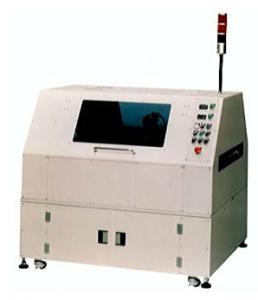 CMA-320
