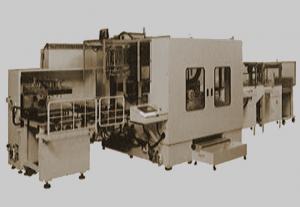 CT-3000S