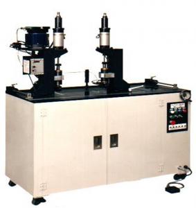 DP-240