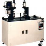 DP-240DFR