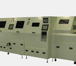 EyeCatch-LH-400NEW
