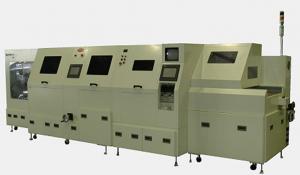 LH-400NEW