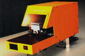 PC-55W