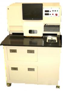 PRD-5011