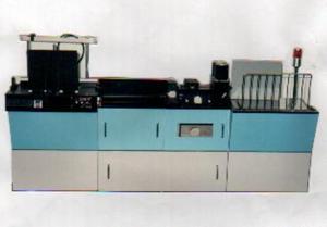 T-5200VS
